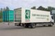 Foto hl camion buiten lading large 80x53
