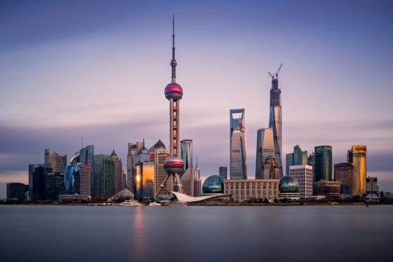 Buck Consultants breidt uit met twee kantoren in Azië