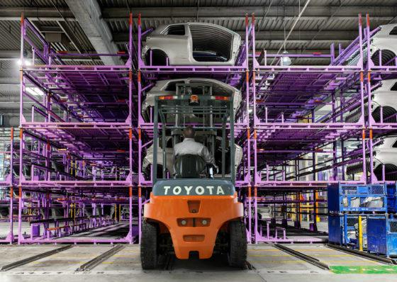 'BMWT-Keurmerk Duurzame Bedrijfsvoering praktisch toepasbaar'