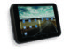 Android tablet trimble 80x58