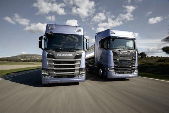 Scania1 560x373