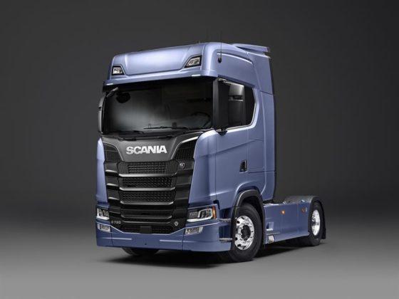 Scania2 560x420