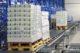 Logistieklive suiker unie zijderlaan 80x53