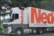 Lognl 07 09 2016 nedcargo 80x53