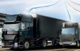 VDO lanceert transportmanagement systeem voor mkb vervoerders