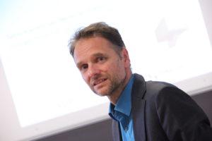 Zes beruchte ICT 'fuck-ups' in mislukte ERP implementatie