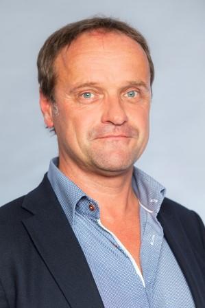 JanKees Lampe