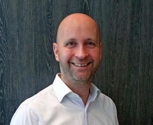 Henk-Jan van Donkelaar versterkt Consafe Logistics