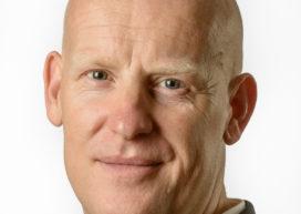 'Datakwaliteit geeft bedrijven strategisch voordeel'