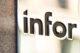 Lognl 25 10 2016 infor rechthoekig 80x53
