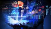 Lenovo gaat supply chain stroomlijnen met big data