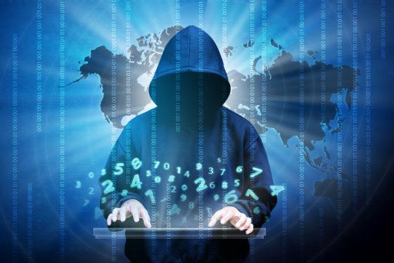 Logistieke sector moet waakzaam zijn voor cyber aanvallen