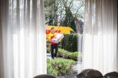 E-commerce blijft stijgen in Nederland