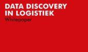 Whitepaper Big Data: Tips om te versnellen en anticiperen