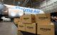 Amazonprimeair 80x50