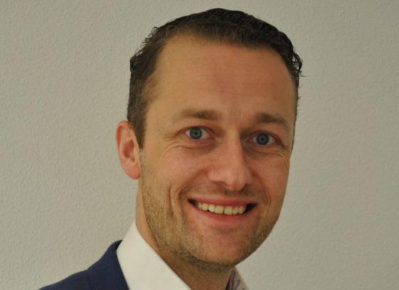 S&OP Next level: Bruggen bouwen