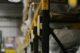 Rackeye 500 px 80x53