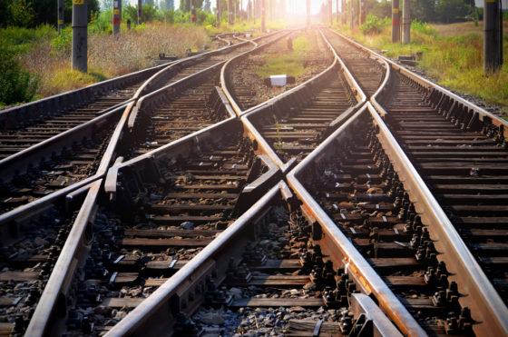 Albert Heijn kiest voor spoorvervoer