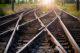 Spoorvervoer e1479474485123 80x53