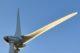 Windturbinekb 80x53