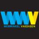 Wwv logo 250x250 80x80