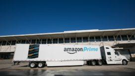 Coolblue en Bol opgelet: Amazon komt er aan