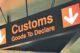 Lognl 14 12 2016 customs hs 2017 80x53