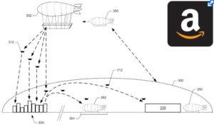 amazon_patent_airborne_filing_diagram