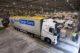 Logistiekdienstverleners 80x53