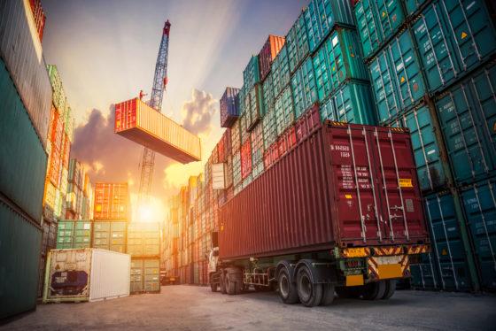 Miljoenen voor 7 radicale ideeën die de logistiek gaan veranderen