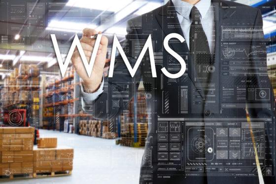 Nieuw WMS-tijdperk breekt aan