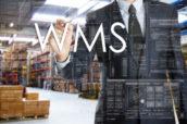 Dynamic Logistics kiest voor standaard WMS oplossing