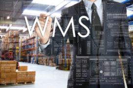 VCK kiest voor WMS van Boltrics