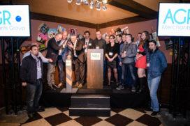 Agro Merchants opent eerste koel- vriesmagazijn in Europa