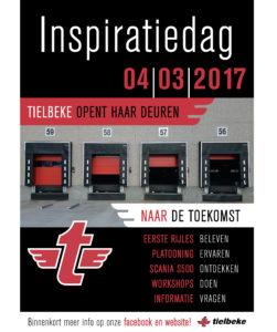 Aankondiging_Tielbeke