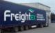 Freightex 80x48