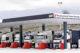 Ids diesel iacount 80x53