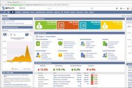 Cadran start met Oracle NetSuite ERP