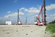 Standard Life Investments koopt distributiecentrum in Vianen