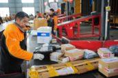 20 miljoen e-commerce retouren belanden in kliko: het kan ook anders