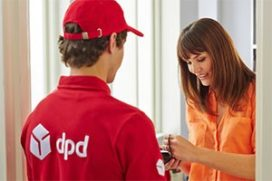 E-commerce trends: klant wil flexibiliteit en thuisbezorging