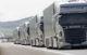 Lognl 02 03 2017 truck platooning 80x51