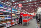 FNV beticht Picnic van onveilige werksituaties en lage lonen