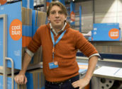 Coolblue opent 'hele grote vestiging'