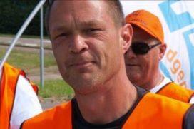 FNV: 'CAO is geen gelopen race'