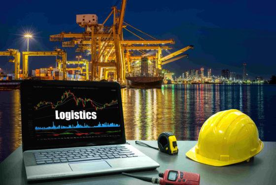 Minister: Topsector Logistiek doet het goed