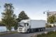 Scania 80x53