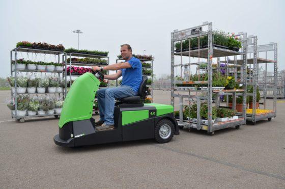 Bigtruxx plantion6 560x371