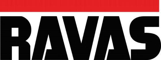Ravas logo 560x209