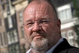 Pakketbezorgers: Stiptheidsacties Sinterklaas is dat nu wel zo verstandig?